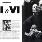 Diana Vreeland-Vivienne Westwood1