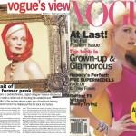 Vivienne Westwood1