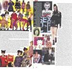 Vivienne Westwood2