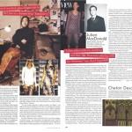 Couture-Textilels3