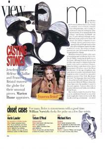 casting stones1