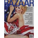 Ralph Lauren-Bazaar1