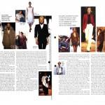 Ralph Lauren-Bazaar3