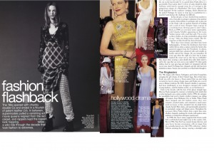 Fashion Flashback1