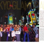 Tokyo Glamour-kogaru2