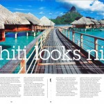Tahiti-Vive magazine1