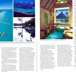 Tahiti-Vive magazine2