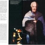 Balenciaga-Telegraph magazine1