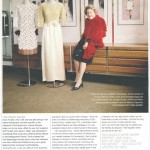 Balenciaga-Telegraph magazine2