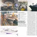 Super-yacht-Telegraph