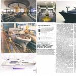 Super-yacht-Telegraph