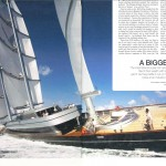 Super-yacht-Telegraph1