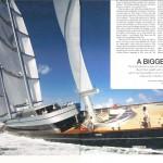 Super-yacht-Telegraph1