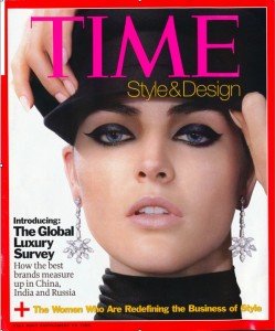 fall2007-time magazine1