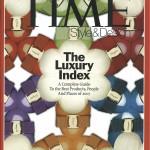 Time Style & Design- November 2007:1