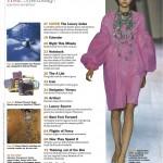 Time Style & Design- November 2007:3