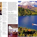 New Zealand-Conde Nast Traeller3