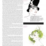 Philip Treacy3