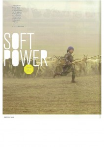 SOFT POWER1