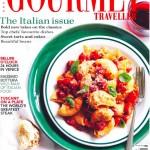Rome-gourmet traveller1