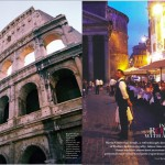 Rome-gourmet traveller2