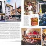 Rome-gourmet traveller3