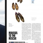 Roussel2