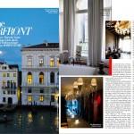 Venice-gmt01