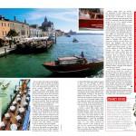 Venice-gmt1