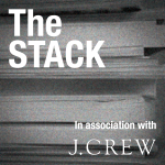 The Stack [Monocle 24]