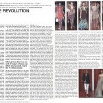 China-Couture-Telegraph1