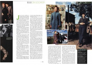 Elle on Location1