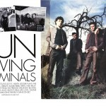 Fun loving Criminals1