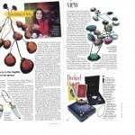 Jewelers-Vogue2