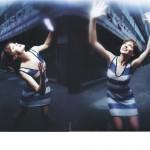 Kylie Minogue-Australian Vogue2