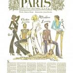 Paris-941