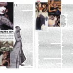 Sandy Powell-Vogue1