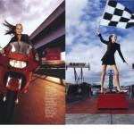 Sarah O'Hare-Australian Vogue3