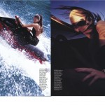 Sarah O'Hare-Australian Vogue4