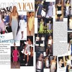 U.S.Vogue1