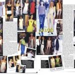 U.S.Vogue2