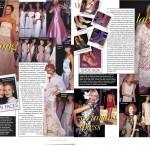 U.S.Vogue3