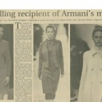 Armani1