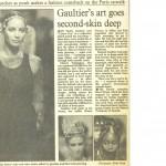 Gaultier-031