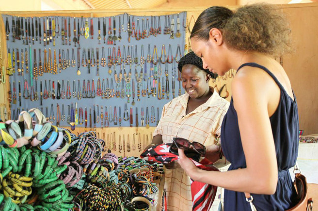 Stella-Jean-Burkina-Faso-656x436