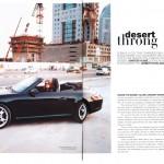 Dubai-Autore magazine1