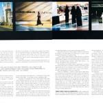 Dubai-Autore magazine2