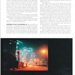 Dubai-Autore magazine3