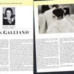 John GallianoA1