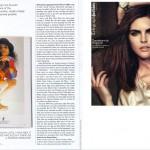 Maria Cornejo-Telegraph1